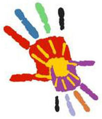 Logo Regroupement canadien aide familial