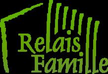 Logo Relais Famille